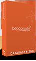 database-blend-icon